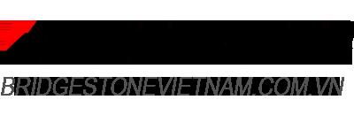 Bridgestone Việt Nam